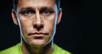 10 consigli di Stefano Baldini per correre una maratona
