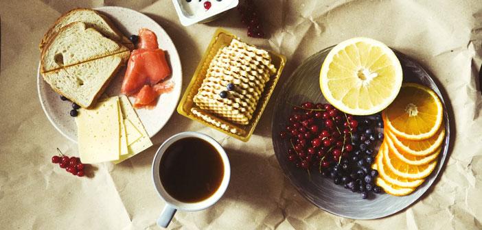 Cosa mangiare prima della palestra e nel post workout