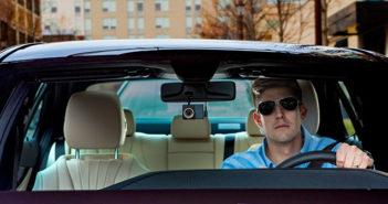 Dashcam GPS, l'unione perfetta per la vostra sicurezza