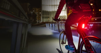 Luci per bici: il kit completo per la tua sicurezza