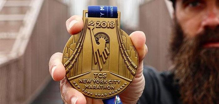 maratone piu belle al mondo