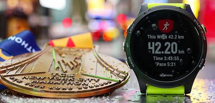 Le 5 maratone più belle del mondo, secondo Corro Ergo Sum