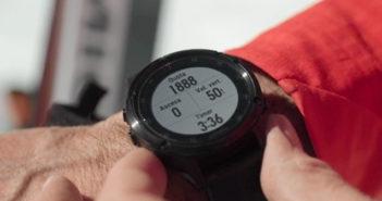 L'importanza del VO2max e della soglia anaerobica per lo scialpinismo