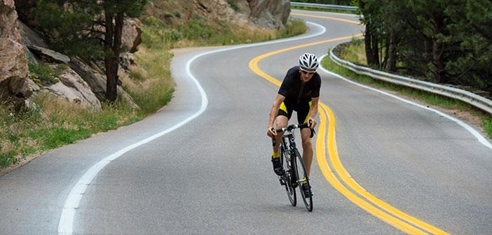 zone potenza ciclismo