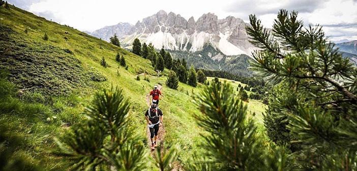 Le 5 maratone più belle d'Italia per Corro Ergo Sum