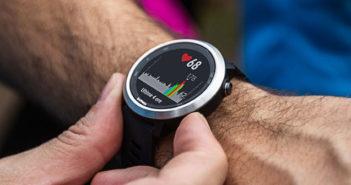 10 consigli per abbassare i battiti cardiaci nella corsa e nel ciclismo