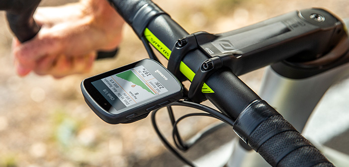 Garmin Edge 530 vs Edge 520 Plus: cosa cambia?