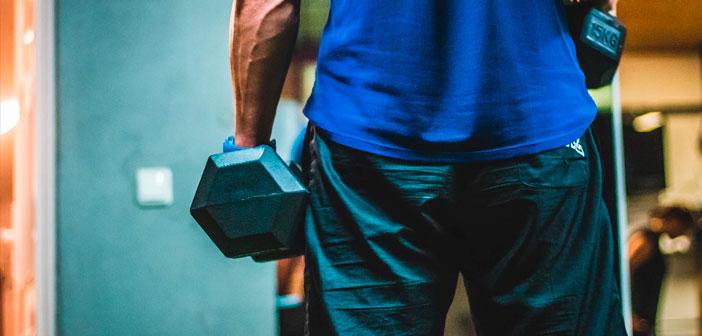 Esercizi di Tabata Training: quali sono e come strutturare l'allenamento