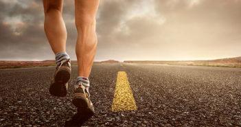 Come preparare una maratona: i consigli di Fulvio Massini