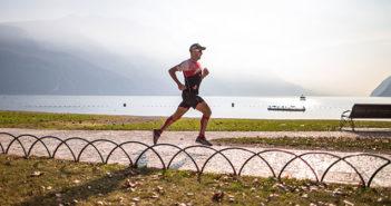 Le distanze nel triathlon: a ciascuno la sua