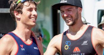 Triathlon Sprint: allenamento e consigli per una distanza da velocisti