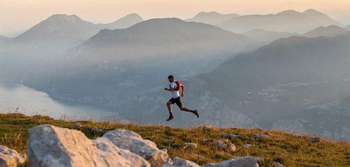 Le 5 ultra trail più belle d'Italia