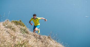 Allenamento trail running: cosa c'è da sapere e qualche consiglio
