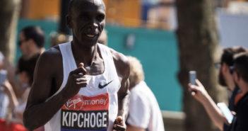 Record maratona sotto le 2 ore… un sogno irrealizzabile?