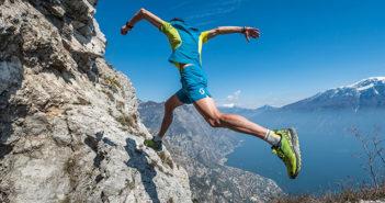 Scarpe da trail running: consigli per gli acquisti