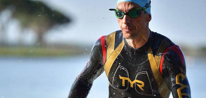 tabelle di allenamento triathlon