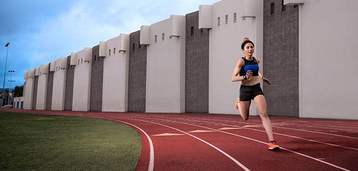 Tempo Run, l'allenamento per alzare la soglia anaerobica