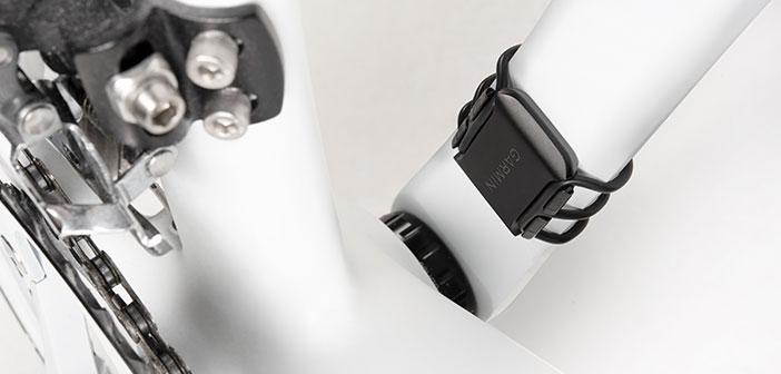 Ciclocomputer e sensore di cadenza per migliorare la pedalata