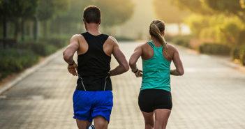 Allenamenti di running specifici per le donne oppure no?