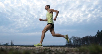 Allunghi nella corsa: come, quando e perché sono importanti