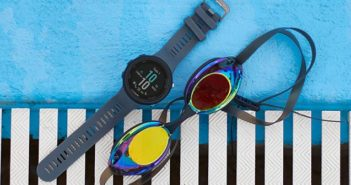 Garmin Swim 2, lo smartwatch per il nuoto definitivo