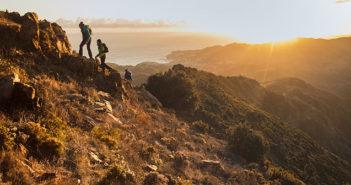 GPS per il trekking: ecco i migliori e qualche consiglio