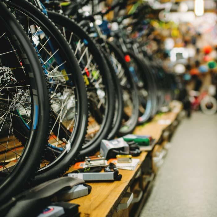 Come Scegliere La Misura Della Bici Da Corsa E Del Telaio