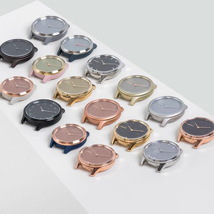hybrid smartwatch garmin vivomove