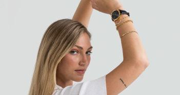 vívomove 3, la naturale evoluzione dello smartwatch ibrido