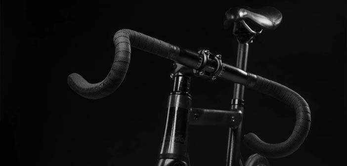 Come scegliere una bici da corsa: i consigli del biomeccanico