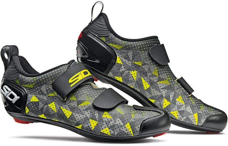 scarpe bici triathlon