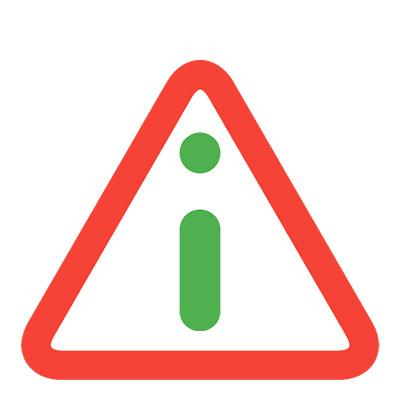 widget emergency info garmin